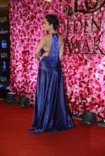 Nushrat Barucha at Lux Golden Rose Awards 2016 on 12th Nov 2016 (522)_582852e6ebde5.JPG