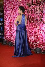 Nushrat Barucha at Lux Golden Rose Awards 2016 on 12th Nov 2016 (523)_582852e7c709f.JPG