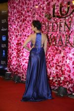 Nushrat Barucha at Lux Golden Rose Awards 2016 on 12th Nov 2016 (524)_582852e8964f9.JPG