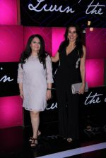 Pooja Bedi at Ananya Birla single launch with Universal in Mumbai on 12th Nov 2016 (48)_58281182eb499.JPG