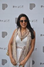 Pooja Bedi at Pause launch in Mumbai on 12th Nov 2016 (94)_582815d186e06.JPG