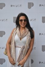 Pooja Bedi at Pause launch in Mumbai on 12th Nov 2016 (96)_582815d2f03d3.JPG