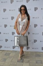 Pooja Bedi at Pause launch in Mumbai on 12th Nov 2016 (87)_582815ccbfa41.JPG