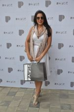 Pooja Bedi at Pause launch in Mumbai on 12th Nov 2016 (88)_582815cdac35e.JPG