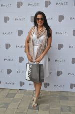 Pooja Bedi at Pause launch in Mumbai on 12th Nov 2016 (89)_582815ce5ff6f.JPG