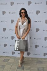 Pooja Bedi at Pause launch in Mumbai on 12th Nov 2016 (91)_582815cfa556e.JPG