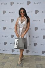 Pooja Bedi at Pause launch in Mumbai on 12th Nov 2016 (92)_582815d049253.JPG