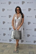 Pooja Bedi at Pause launch in Mumbai on 12th Nov 2016 (93)_582815d0e1265.JPG