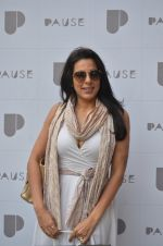 Pooja Bedi at Pause launch in Mumbai on 12th Nov 2016 (95)_582815d23de31.JPG