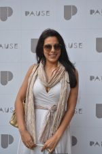 Pooja Bedi at Pause launch in Mumbai on 12th Nov 2016 (97)_582815d3b12e1.JPG