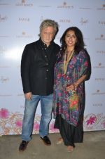 Rohit Bal_s launch at Good Earth in Mumbai on 12th Nov 2016 (43)_5828173c218c1.JPG