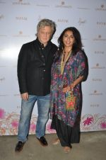 Rohit Bal_s launch at Good Earth in Mumbai on 12th Nov 2016 (44)_5828173cbfd8f.JPG