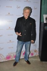 Rohit Bal_s launch at Good Earth in Mumbai on 12th Nov 2016 (32)_5828173509ad1.JPG