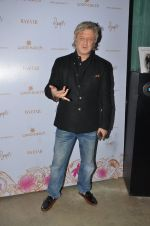 Rohit Bal_s launch at Good Earth in Mumbai on 12th Nov 2016 (33)_58281735a2cd9.JPG