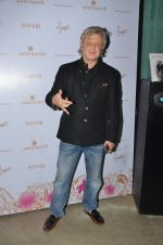 Rohit Bal_s launch at Good Earth in Mumbai on 12th Nov 2016 (34)_5828173652a43.JPG