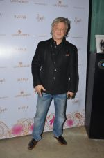 Rohit Bal_s launch at Good Earth in Mumbai on 12th Nov 2016 (35)_58281736efa3d.JPG