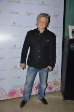 Rohit Bal_s launch at Good Earth in Mumbai on 12th Nov 2016 (37)_5828173840ebb.JPG
