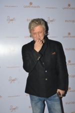 Rohit Bal_s launch at Good Earth in Mumbai on 12th Nov 2016 (40)_5828173a349da.JPG