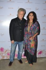 Rohit Bal_s launch at Good Earth in Mumbai on 12th Nov 2016 (42)_5828173b795bd.JPG