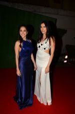 Sonnalli Seygall at Lux Golden Rose Awards 2016 on 12th Nov 2016 (65)_582856eb68e24.JPG