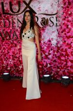Sonnalli Seygall at Lux Golden Rose Awards 2016 on 12th Nov 2016 (67)_582856eca14ed.JPG