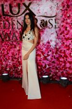 Sonnalli Seygall at Lux Golden Rose Awards 2016 on 12th Nov 2016 (68)_582856ed44c22.JPG