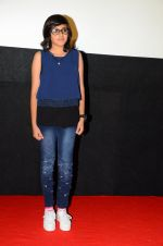Suhani Bhatnagar at Dangal press meet in Mumbai on 12th Nov 2016 (25)_5828131b99d59.JPG