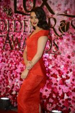 Surveen Chawla at Lux Golden Rose Awards 2016 on 12th Nov 2016 (1109)_582854c3c235e.JPG