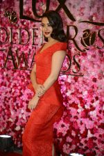 Surveen Chawla at Lux Golden Rose Awards 2016 on 12th Nov 2016 (1111)_582854c6f2c63.JPG