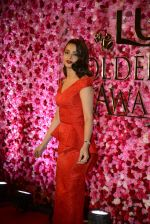 Surveen Chawla at Lux Golden Rose Awards 2016 on 12th Nov 2016 (1115)_582854cbb0c95.JPG