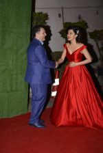 Taapsee Pannu at Lux Golden Rose Awards 2016 on 12th Nov 2016 (355)_582854b949120.JPG