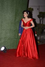 Taapsee Pannu at Lux Golden Rose Awards 2016 on 12th Nov 2016 (358)_582854bbc63c9.JPG