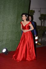 Taapsee Pannu at Lux Golden Rose Awards 2016 on 12th Nov 2016 (359)_582854bc77aeb.JPG