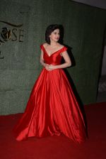 Taapsee Pannu at Lux Golden Rose Awards 2016 on 12th Nov 2016 (365)_582854c002c1a.JPG