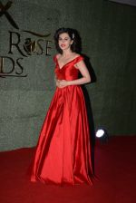 Taapsee Pannu at Lux Golden Rose Awards 2016 on 12th Nov 2016 (367)_582854c13f367.JPG