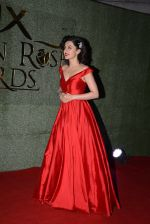 Taapsee Pannu at Lux Golden Rose Awards 2016 on 12th Nov 2016 (368)_582854c1d8132.JPG