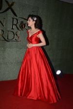 Taapsee Pannu at Lux Golden Rose Awards 2016 on 12th Nov 2016 (369)_582854c279e39.JPG