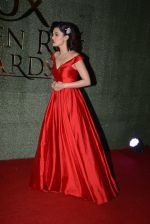 Taapsee Pannu at Lux Golden Rose Awards 2016 on 12th Nov 2016 (370)_582854c325935.JPG