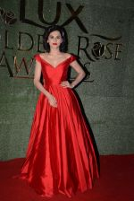 Taapsee Pannu at Lux Golden Rose Awards 2016 on 12th Nov 2016 (380)_582854cc4c5bf.JPG