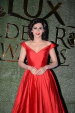 Taapsee Pannu at Lux Golden Rose Awards 2016 on 12th Nov 2016 (382)_582854cf2a5f2.JPG