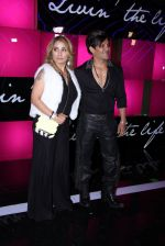Yash Birla at Ananya Birla single launch with Universal in Mumbai on 12th Nov 2016 (25)_58281227da89e.JPG