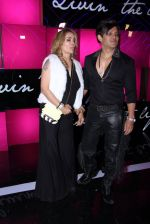 Yash Birla at Ananya Birla single launch with Universal in Mumbai on 12th Nov 2016 (26)_5828122887165.JPG