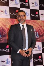 Abhinay Deo at ITA Awards 2016 in Mumbai on 13th Nov 2016 (333)_582ab03b6d771.JPG