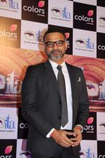 Abhinay Deo at ITA Awards 2016 in Mumbai on 13th Nov 2016 (334)_582ab03c15d60.JPG