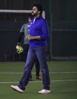 Abhishek Bachchan at charity soccer match on 13th Nov 2016 (71)_582ab02e455bd.JPG