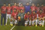 Abhishek Bachchan at charity soccer match on 13th Nov 2016 (12)_582aad3748610.JPG