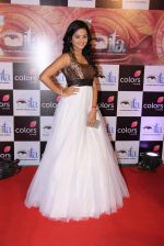 Helly Shah at ITA Awards 2016 in Mumbai on 13th Nov 2016 (410)_582ab0b59710d.JPG