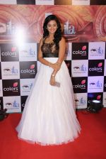 Helly Shah at ITA Awards 2016 in Mumbai on 13th Nov 2016 (411)_582ab0b630cd7.JPG