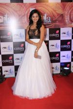 Helly Shah at ITA Awards 2016 in Mumbai on 13th Nov 2016 (412)_582ab0b6c2d39.JPG