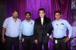 Jeetendra at ITA Awards 2016 in Mumbai on 13th Nov 2016 (209)_582ab0c210193.JPG